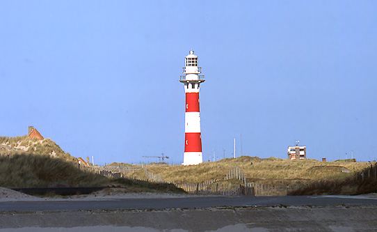 B | Nieuwpoort