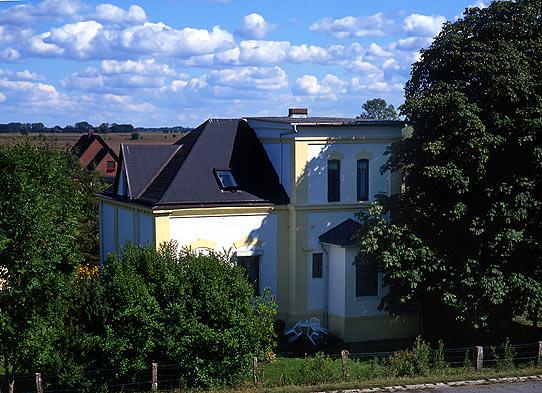 D | Bielenberg (Alter Leuchtturm)