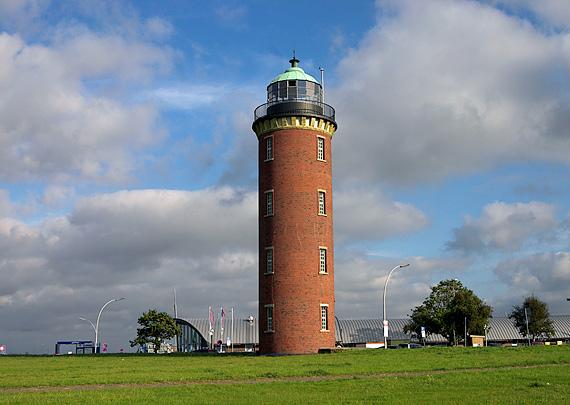 D | Cuxhaven