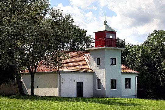 D | Gollwitz (Nord)