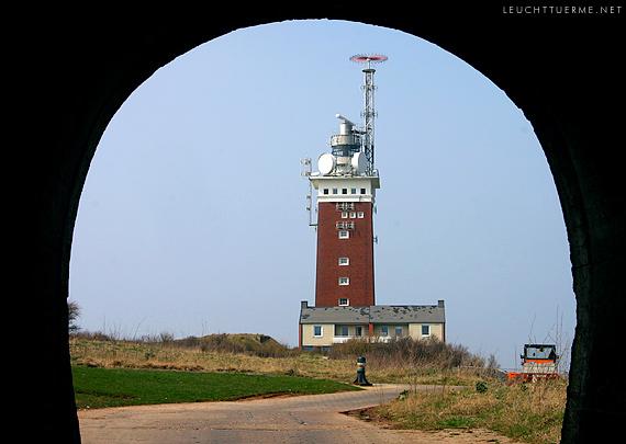 D | Helgoland