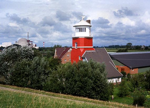 D | Hollerwettern (Alter Leuchtturm)