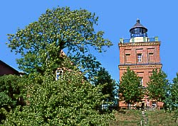 D | Kap Arkona (Schinkel-Turm)