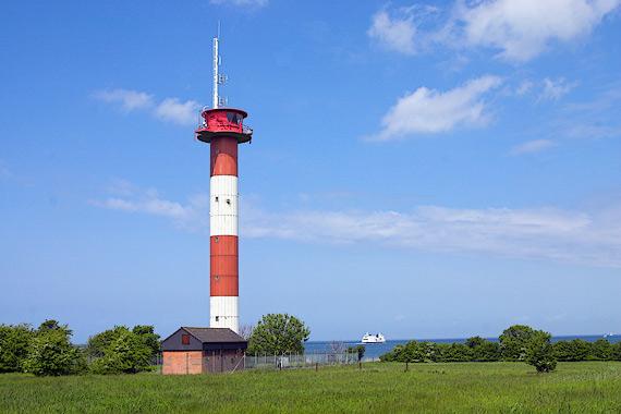 D | Marienleuchte (Neuer Turm)