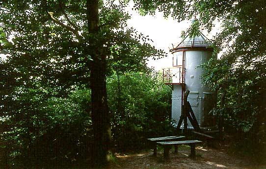 D | Kap Arkona (Altes Ranzow-Feuer)