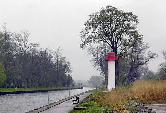 D | Ueckermünde