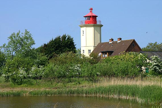 D | Westermarkelsdorf
