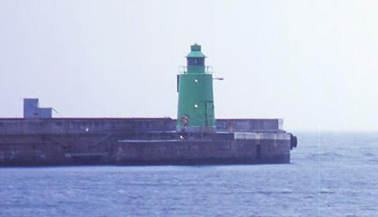 DK | Frederikshavn (Mole N)