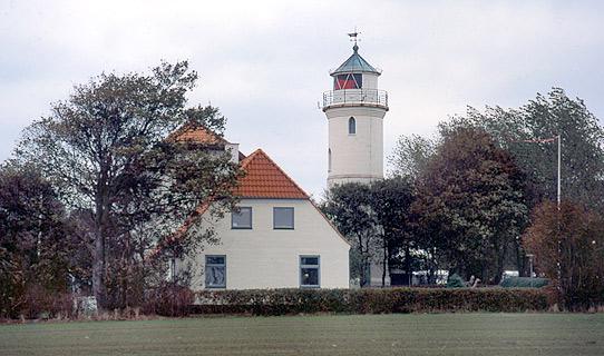 DK | Nordborg