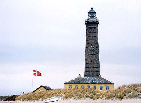 DK | Skagen (Grenen)
