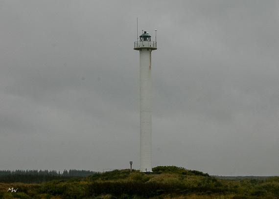 DK | Skagen (Vest)
