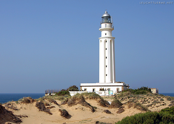 E | Cabo Trafalgar