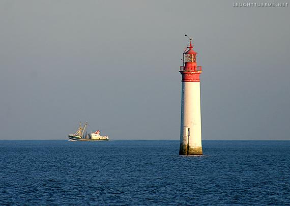 F | Pointe de Chauveau
