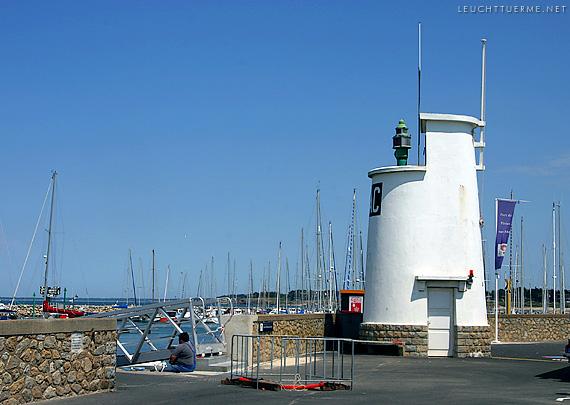 F | Piriac-sur-Mer