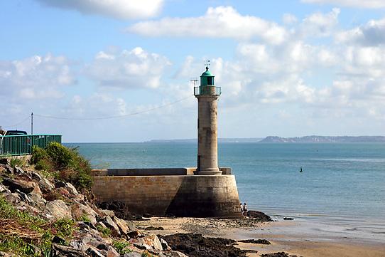 F | St.-Laurent-de-la-Mer (Le Légué)