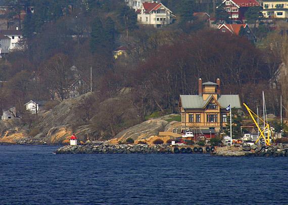 beste massasje oslo norske eskortepiker