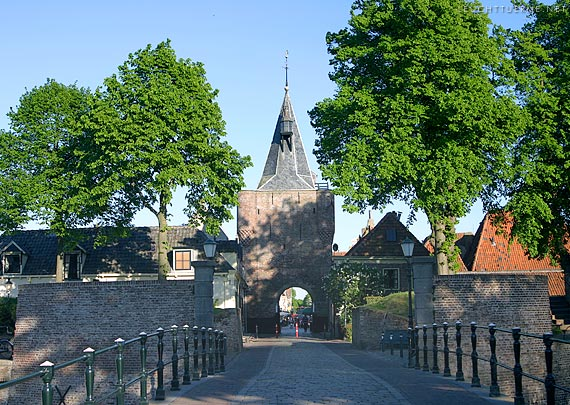 NL | Elburg