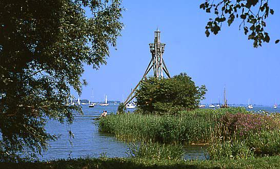 NL | Hoorn