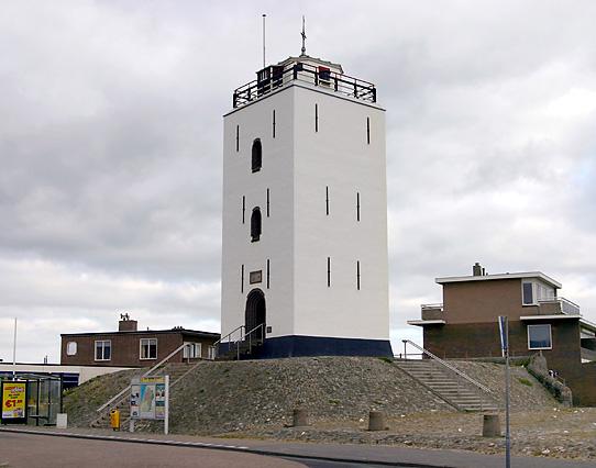 NL | Katwijk aan Zee
