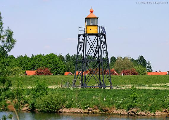NL | Nieuwendijk (Hooge Licht)