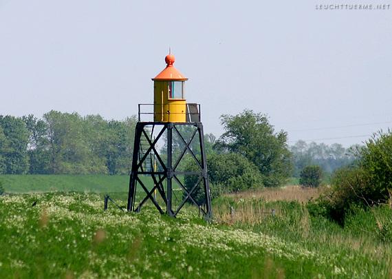 NL | Nieuwendijk (Laage Licht)