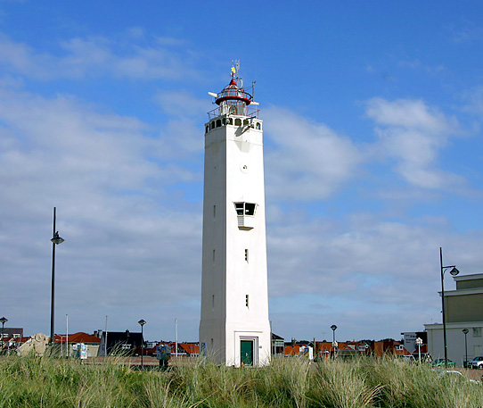 NL | Noordwijk aan Zee