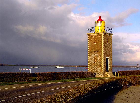 NL | Willemstad