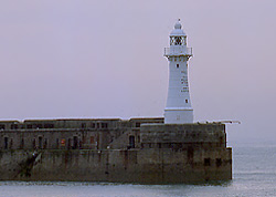 Dover (Southern Breakwater)