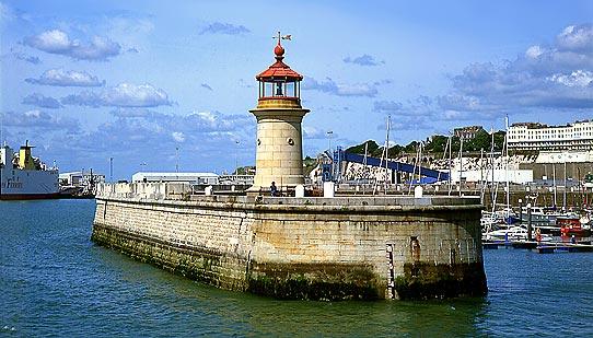GB   Ramsgate